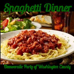 spaghettidinnerdpwc2