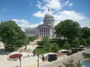 wisconsin-state-capitol