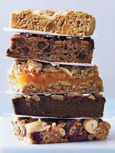 5-Better-for-You-Dessert-Bars-mdn