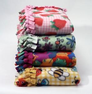 fleece-blankets-3