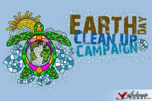 Earth-Day-Clean_Up_Campaign