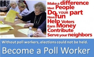 360_poll_worker_sign