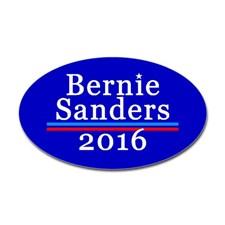 bernie_sanders_2016_sticker_oval