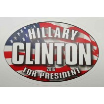 hillary_clinton_4_president_decal