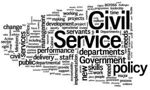 civil-service-reform-wordle-e1434354594573
